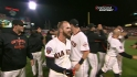 Keppinger's walk-off winner