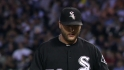 Buehrle&#039;s gem