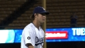 Kershaw a Cy Young candidate