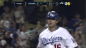 Ethier's grand slam