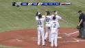 Lawrie&#039;s grand slam