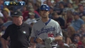 Ethier&#039;s two-run single