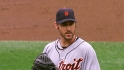 Verlander's 20th win