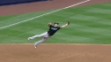 Lawrie&#039;s soaring stop