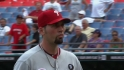 Phillies escape 13th-inning jam