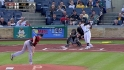 McCutchen&#039;s solo shot