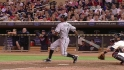 Pierre&#039;s RBI double