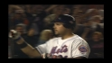 Piazza's Healing Home Run