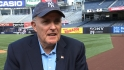 Giuliani on 9/11 a decade later