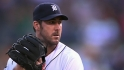 Can Verlander win MVP?
