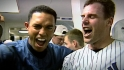 The legacy of Mariano Rivera