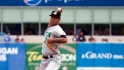 Top 50: Taijuan Walker, SEA