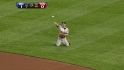 Counsell&#039;s great play