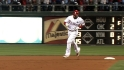 Phillies&#039; six-run eighth