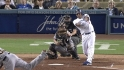 Rivera's two-run homer
