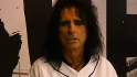 TWIB at Fan Cave: Alice Cooper