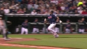 Sizemore&#039;s sac fly