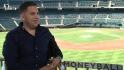 Moneyball: Jonah Hill
