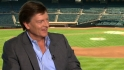 Moneyball: Michael Lewis