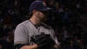 Marcum&#039;s strong start