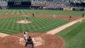 A-Rod&#039;s RBI double