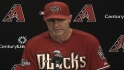 Gibson on D-backs' 8-5 win