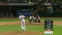 Pierre&#039;s RBI single