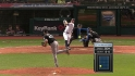 Sizemore's RBI single