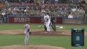 Rivera&#039;s two-run blast