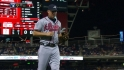 Chipper&#039;s great snag