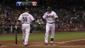 Barmes&#039; solo homer