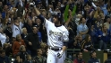 Ryan Braun delivers the division