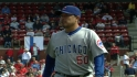 Lopez&#039;s scoreless start
