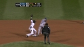 Sale picks off Melky