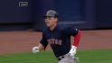 Ellsbury's second dinger
