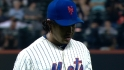 Igarashi&#039;s scoreless relief