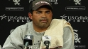 Guillen on why he is leaving