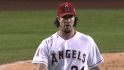 Haren&#039;s solid start