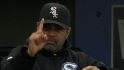 Guillen departs Chicago