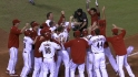 D-backs&#039; 10th-inning rally