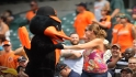 Orioles thank fans