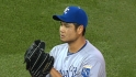 Chen&#039;s scoreless start