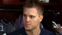 Papelbon on blown save