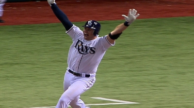 Rays must summon September magic for late push