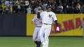 Cano's reviewed RBI double