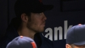 Leyland, Fister on Game 1 loss