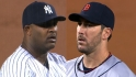 CC, Verlander to start Game 3