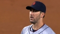 Verlander to start Game 3