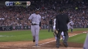 Gardner&#039;s RBI single