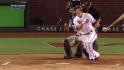 Goldschmidt&#039;s grand slam